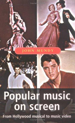 Popular Music On Screen