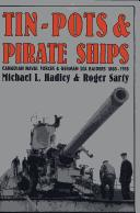 Tin-pots and pirate ships by Michael L. Hadley