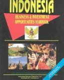 Indonesia Investment & Business Guide