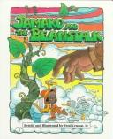 Jamako and the beanstalk by Fred Crump