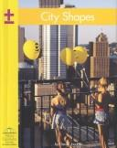 City Shapes (Yellow Umbrella Books for Early Readers) by Daniel Jacobs