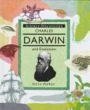 Charles Darwin and Evolution (Science Discoveries) by Steve Parker