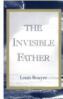 The invisible Father