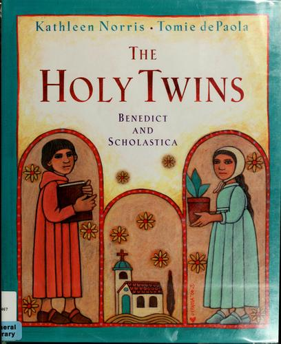 The holy twins