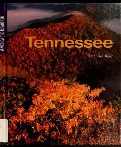 Tennessee by Deborah Kent