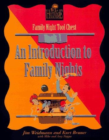 Basic Christian Beliefs: Creating Lasting Impressions for the Next Generation (A Heritage Builders Book : Family Night Tool Chest Book 2) by Amy Nappa