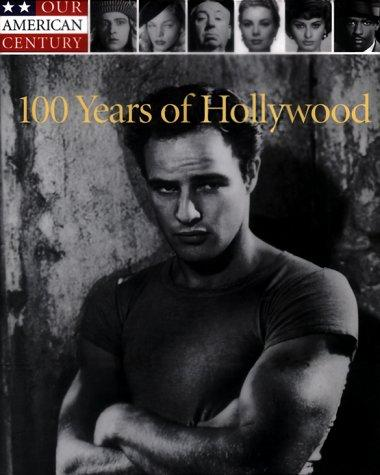 100 years of Hollywood by