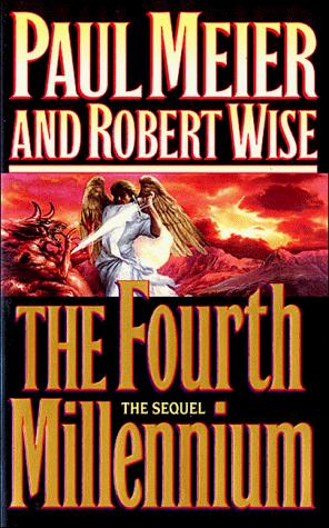 The fourth millennium by Paul D. Meier