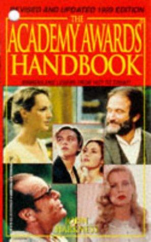 The Academy Awards Handbook