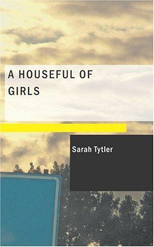 A Houseful of Girls