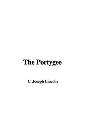 The Portygee