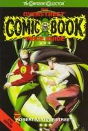 The Official Overstreet Comic Book Price Guide, 27th Edition by Robert M. Overstreet