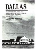 Dallas by Laura Van Wormer