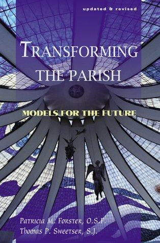 Transforming the parish