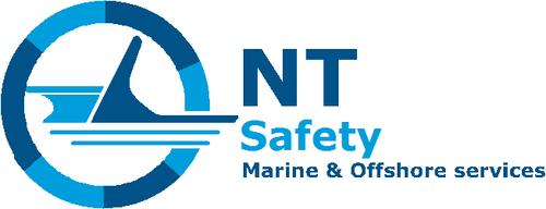 International code for fire safety systems (FSS code) by International Maritime Organization.