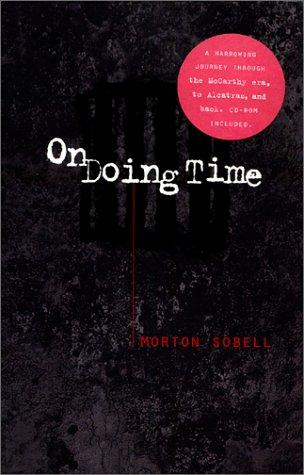 On doing time