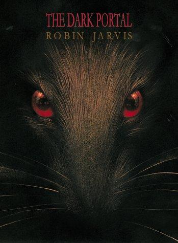 The dark portal by Jarvis, Robin