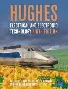 Hughes electrical and electronic technology by Hughes, Edward