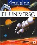 Libro de segunda mano: El Universo/The universe