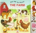 The Farm (Here We Go Round) by Yvette Barbetti
