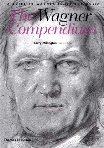 The Wagner Compendium