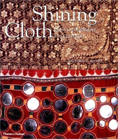 The Shining Cloth