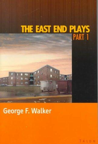 The East End plays.