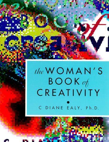 Woman's Book of Creativity