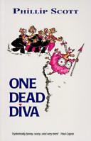 One Dead Diva