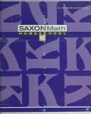 Math K