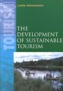 Development of Sustainable Tourism